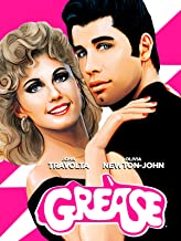 Grease (4K UHD)
