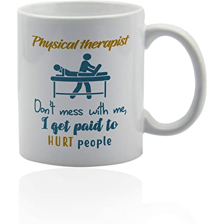 Jana Pet Psychic Lunatics Mug Coffee Tea Funny Gifts For Men And Women Gift Cup White 11 Oz The Best Holidays