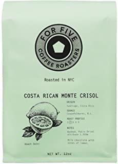 costa mocha italia coffee beans