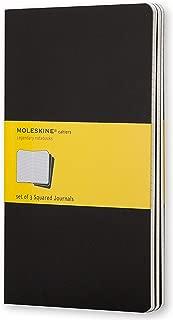 Best moleskine notebook case Reviews
