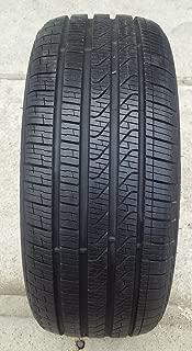 PIRELLI CINTURATO P7 AS PLUS all_ Season Radial Tire-225 45R17 94H