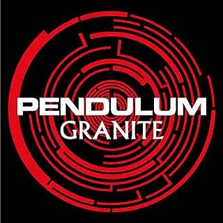 pendulum granite mp3