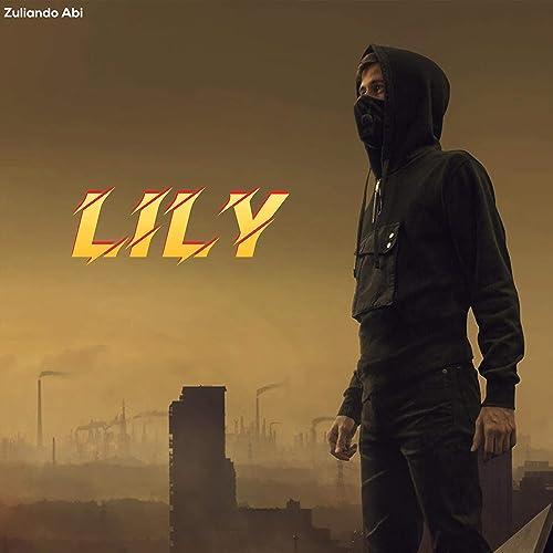 download musik mp3 lily alan walker