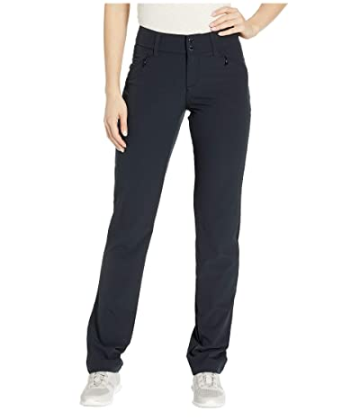 Lole Travel Pants (Black) Women