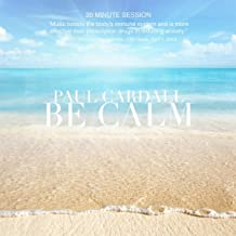 Best paul cardall sweet escape Reviews