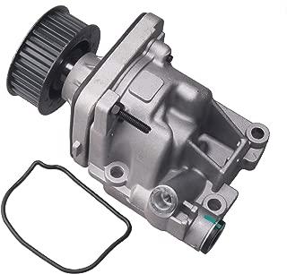 zt truck parts Oil Pump 04280478 0428 0478 Fit for Deutz BF3L2011BF3M2011 BF4M2011 BF4M2011C D3L2011 F4M2011 F4L2011 TCD3L2011 BF4L2011 D4L2011 TD4L2011