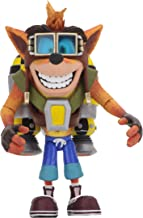 NECA - Crash Bandicoot 7