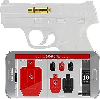 LaserHIT Dry Fire Training Kit