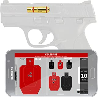 Best laserlyte trainer target Reviews
