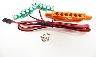 hpi baja 5b light kit