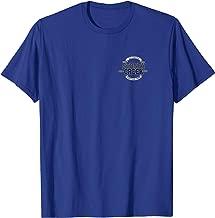Best stoney creek t shirt Reviews