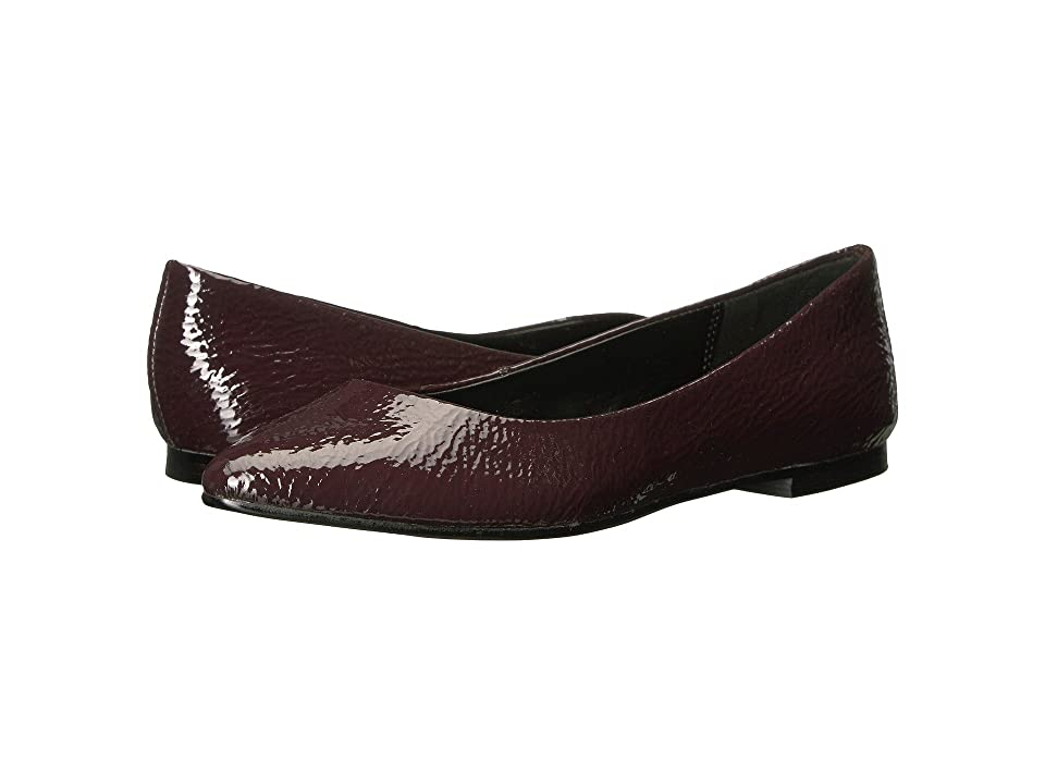 BCBGeneration Millie (Aubergine) Women