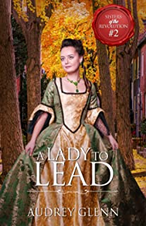 A Lady to Lead