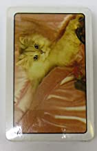 East West Distributing Co. Kitty Playing Cards