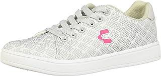 Charly 1049324 Zapatillas de Deporte para Mujer