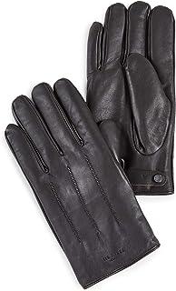 Ted Baker Men's Deerskin Gloves