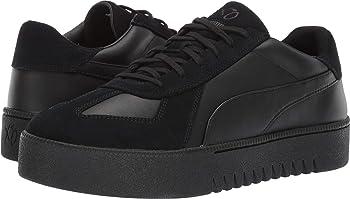 Puma x XO Terrains Men's Sneakers
