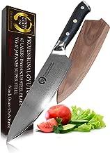 Best vg10 steel knives Reviews