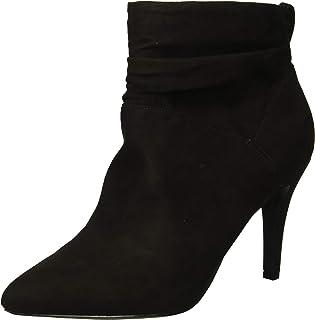 Fergalicious Women's Sheila Ankle Boot