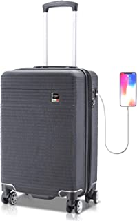 Amazon.com: et tu - Luggage & Travel Gear: Clothing, Shoes ...