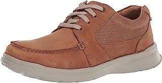 حذاء رياضي كوتريل لان من كلاركس للرجال