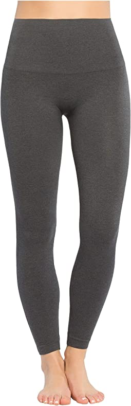 9176842b2fabad Spanx cargo leggings gray wash | Shipped Free at Zappos