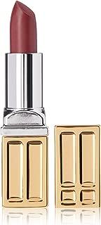 Elizabeth Arden Beautiful Color Moisturizing Lipstick, Bronze Berry, 3.5g