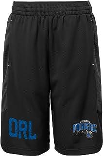 ccea94d69143f Amazon.com: NBA - Shorts / Clothing: Sports & Outdoors