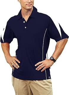 Pro Celebrity Men's Maverick Polo Shirt