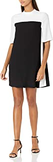 Women's Day Short Dress