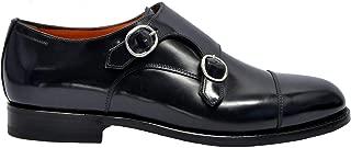 Best santoni mens shoes Reviews