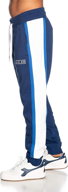 Hombre NIKE M NSW Air Pant FLC Pantal/ón