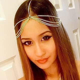 Best princess makeup headband Reviews