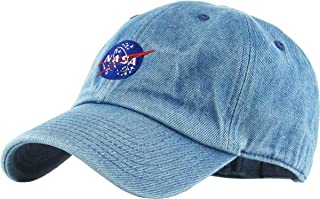 dad brand apparel