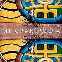 Mi Gran Poeta (feat. Sicard)