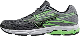 Men's Wave Catalyst 2 Running Shoe