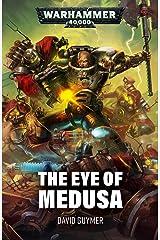 Eye of Medusa (Warhammer 40,000) Kindle Edition