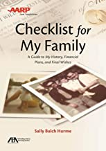 Best family planning books Reviews