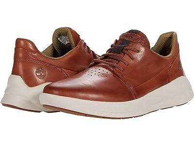 Timberland Bradstreet Ultra Leather Oxford