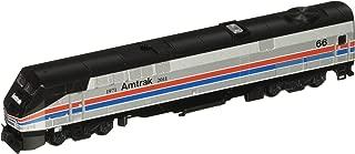 Kato USA Model Train Products GE P42#66