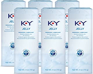 Ky Jelly For Menopause