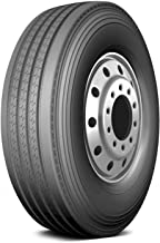 Americus RS2000 Commercial Truck Tire 25570R22.5 140L