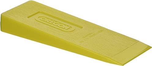 Oregon 23561 8-inch Plastic Wedge