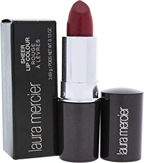 Laura Mercier Sheer Lip Colour Healthy Lips 0.13 oz