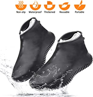 Best ale neoprene shoe cover Reviews