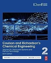 Best coulson richardson volume 2 Reviews