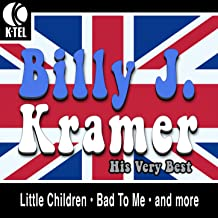 Little Children (Re-Recording)