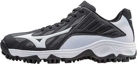 Best mens softball shoes Reviews