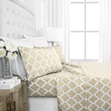Best gold pattern sheets Reviews