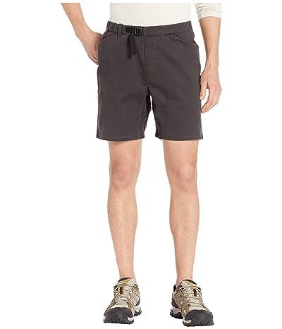 Mountain Hardwear Cederbergtm Pull-On Shorts (Void) Men